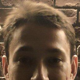 Влад, 23 года, Домодедово