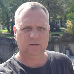 Сергей, 44 года, Курумоч