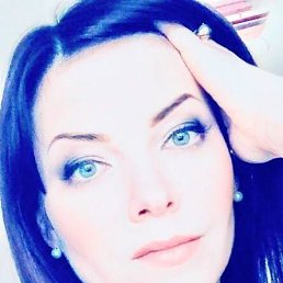 Наталя, 41 год, Ковель