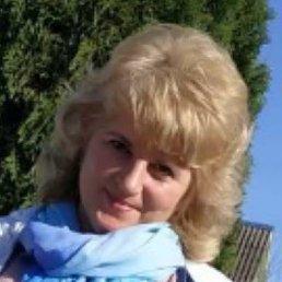 Татьяна, 50 лет, Островец