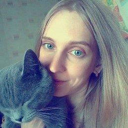 Аня, 29 лет, Владимир