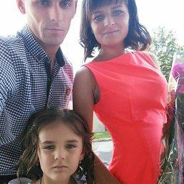 Сергей, 30 лет, Бердичев