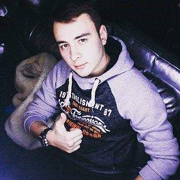 влад, 24 года, Миргород