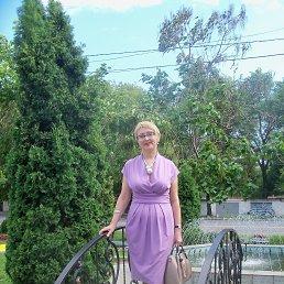 Елена, 53 года, Воронеж