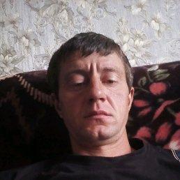 Игарь, 32 года, Беляевка