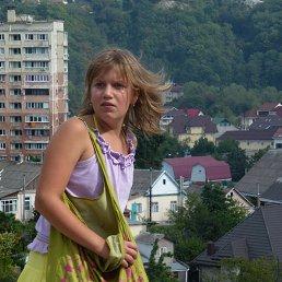 Ангелина, 44 года, Нижний Новгород