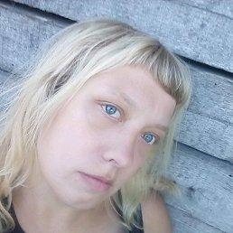 Оля, 24 года, Эртиль