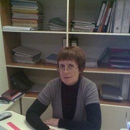 Татьяна, 59 лет, Десногорск