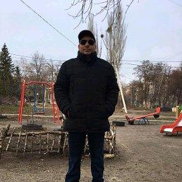Василий, Первомайский, 60 лет