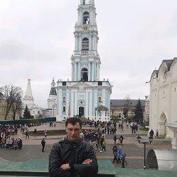 Дан, 37 лет, Черновцы