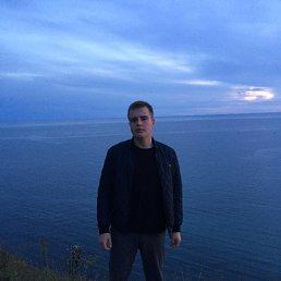 Дмитрий, 24 года, Ростов-на-Дону