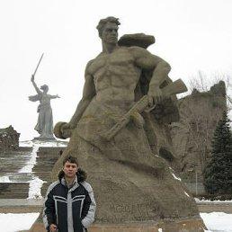 Илья, 47 лет, Тольятти