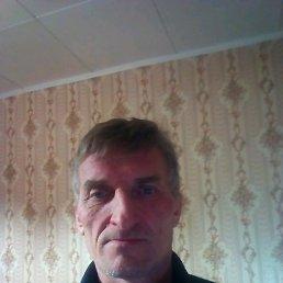 Сергей, 49 лет, Заволжье