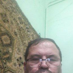 Шавкат, 52 года, Правдинский
