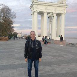 Федор, 56 лет, Волгоград