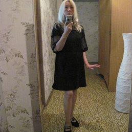Елена, Москва, 57 лет