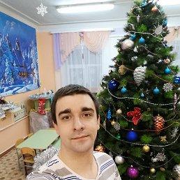 Алексей, 28 лет, Зарайск