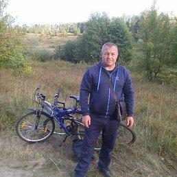 Валера, 43 года, Ахтырка