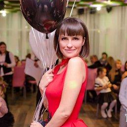 Кристина, 36 лет, Саратов