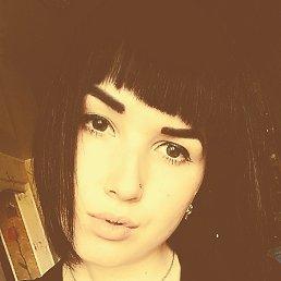 Аня, 21 год, Романово