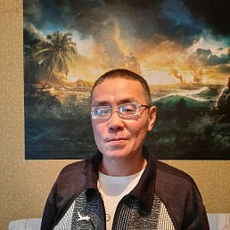 Олег, 46 лет, Николаевка
