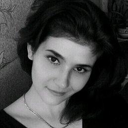 Анастасия, 28 лет, Краснодон