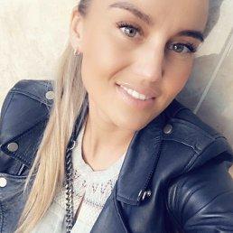 Ольга, 34 года, Чебоксары