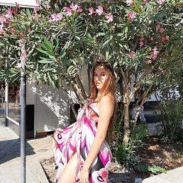 Анастасия, 25 лет, Тула
