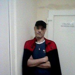 Петр, 33 года, Волгоград