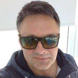 Владимир, 51 год, Васильков