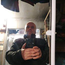 Виктор, 49 лет, Черновцы