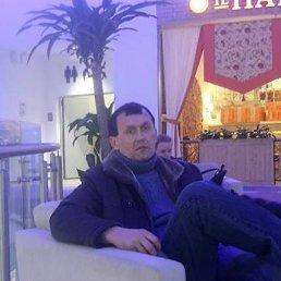 Виктор, 53 года, Стрый