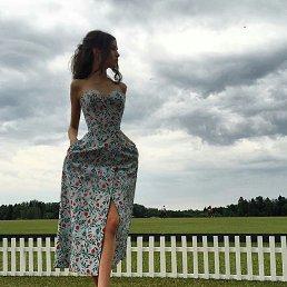 Алиса, 32 года, Луга