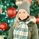 Фото Kate, Санкт-Петербург, 26 лет - добавлено 18 декабря 2019
