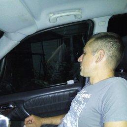 Олег, , Ковель