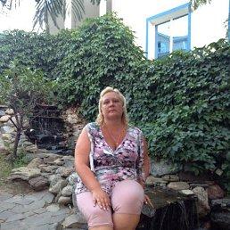 Galina, 48 лет, Ковров