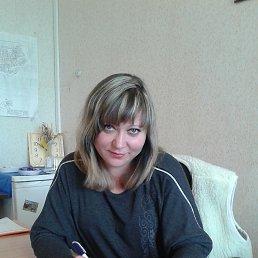 Светлана, Запорожье, 37 лет