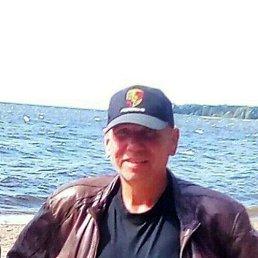 Oleg, 52 года, Приморск