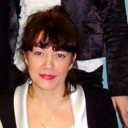 TАTIANA, 57 лет, Зеленогорский