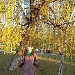 Наталья, Владивосток, 56 лет