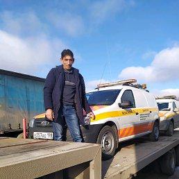 Евгений, 54 года, Красное Село