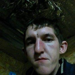 Рафик, 25 лет, Богатые Сабы