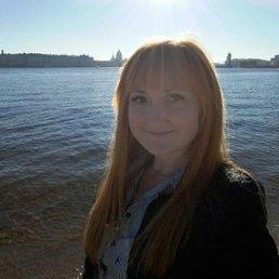 Евгения, 42 года, Тюмень