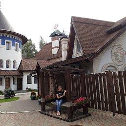 Екатерина, 27 лет, Тамбов