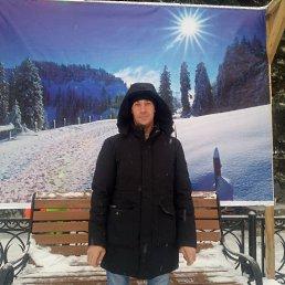 Алексей, 37 лет, Юрюзань