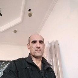 Харитон, 49 лет, Московский