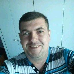 Евгений, 36 лет, Волноваха