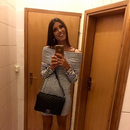 Елена, 29 лет, Реутов