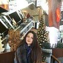 Фото Ольга, Ростов-на-Дону - добавлено 24 ноября 2019