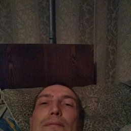 Сергей, 40 лет, Мариинский Посад
